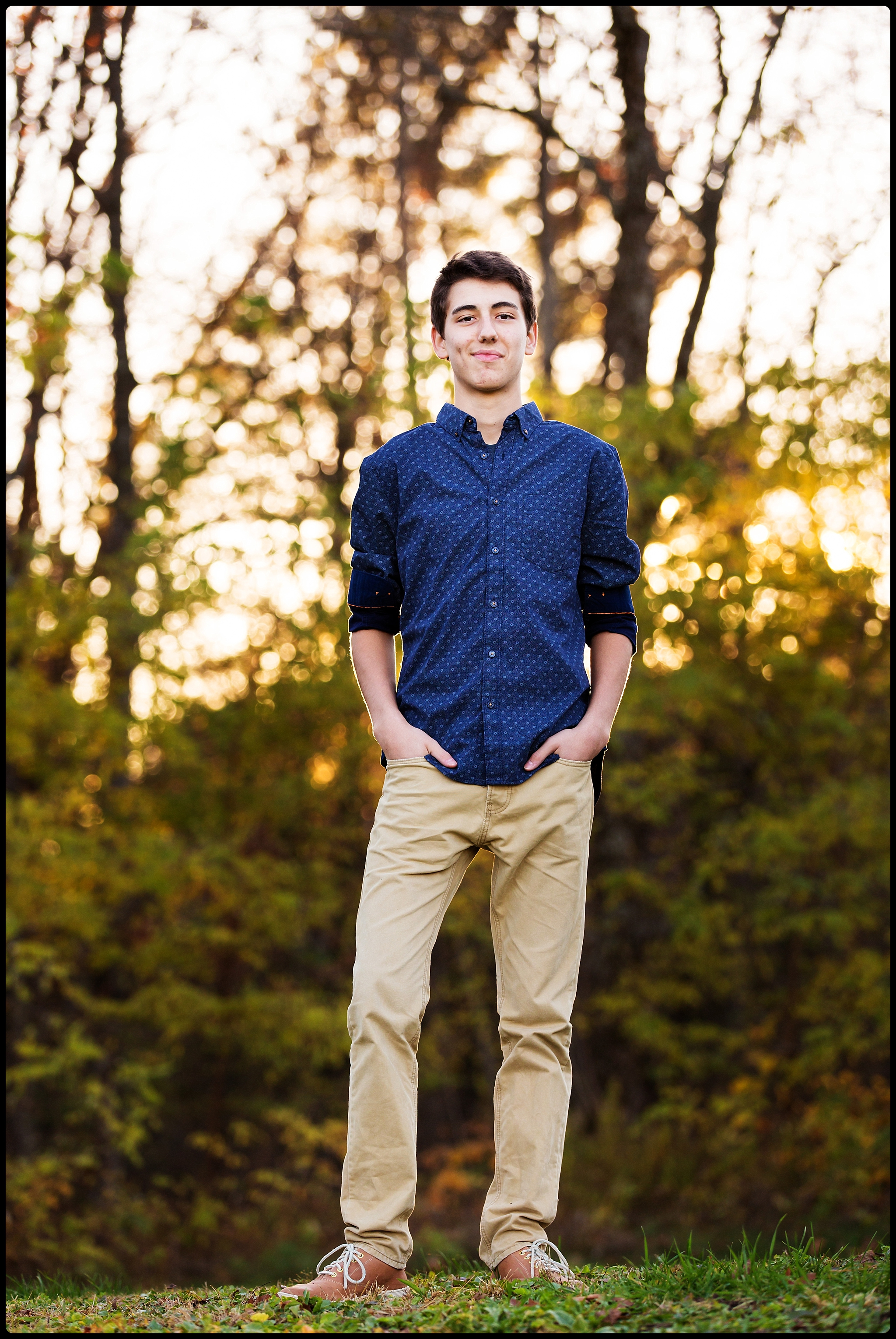 wisconsin-rapids-senior-pictures-Bobbi-K-Photography_0003.jpg