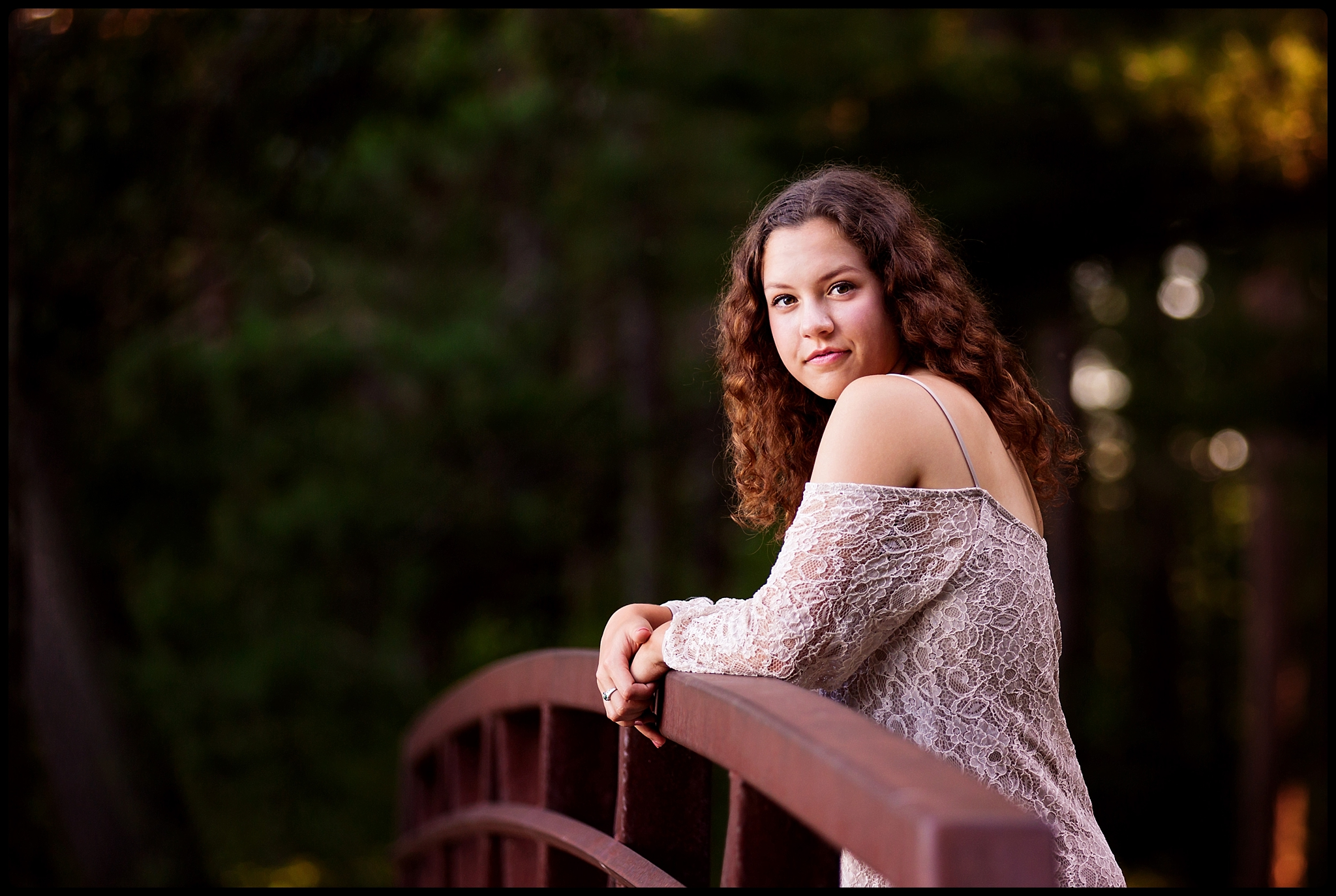 wisconsin-rapids-senior-pictures-Bobbi-K-Photography_0007.jpg