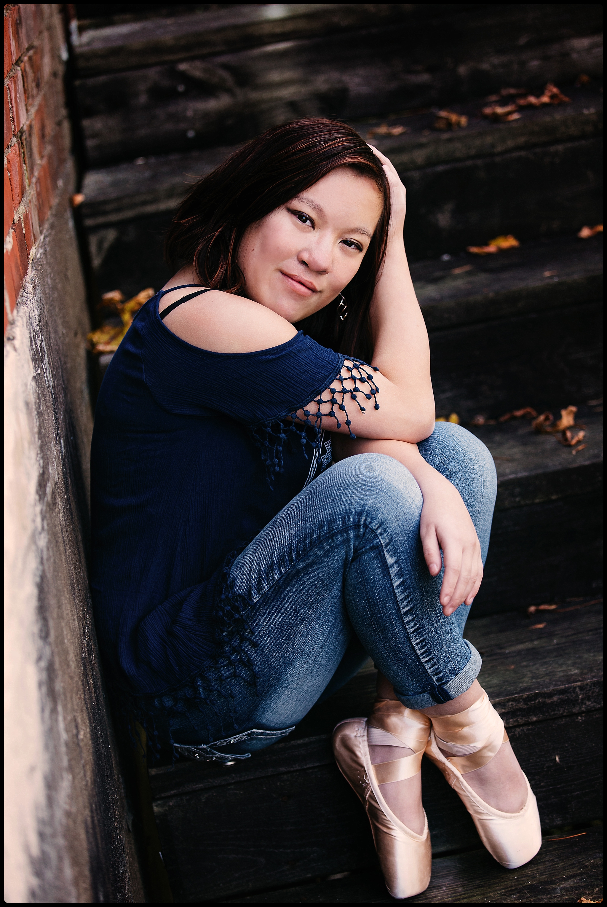 wisconsin-rapids-senior-pictures-Bobbi-K-Photography_0028.jpg