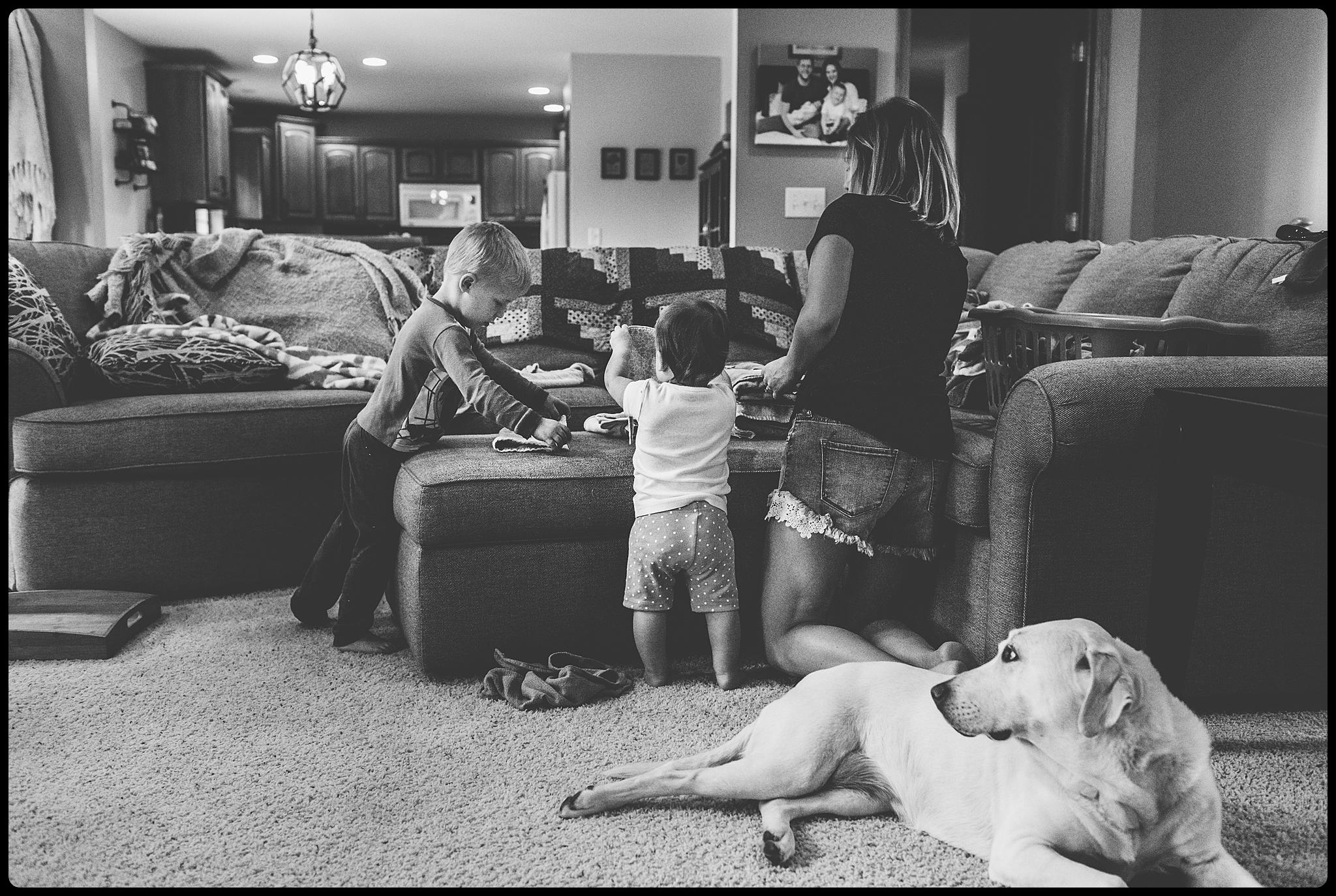 wisconsin-rapids-family-documentary-photos-Bobbi-K-Photography_0201.jpg