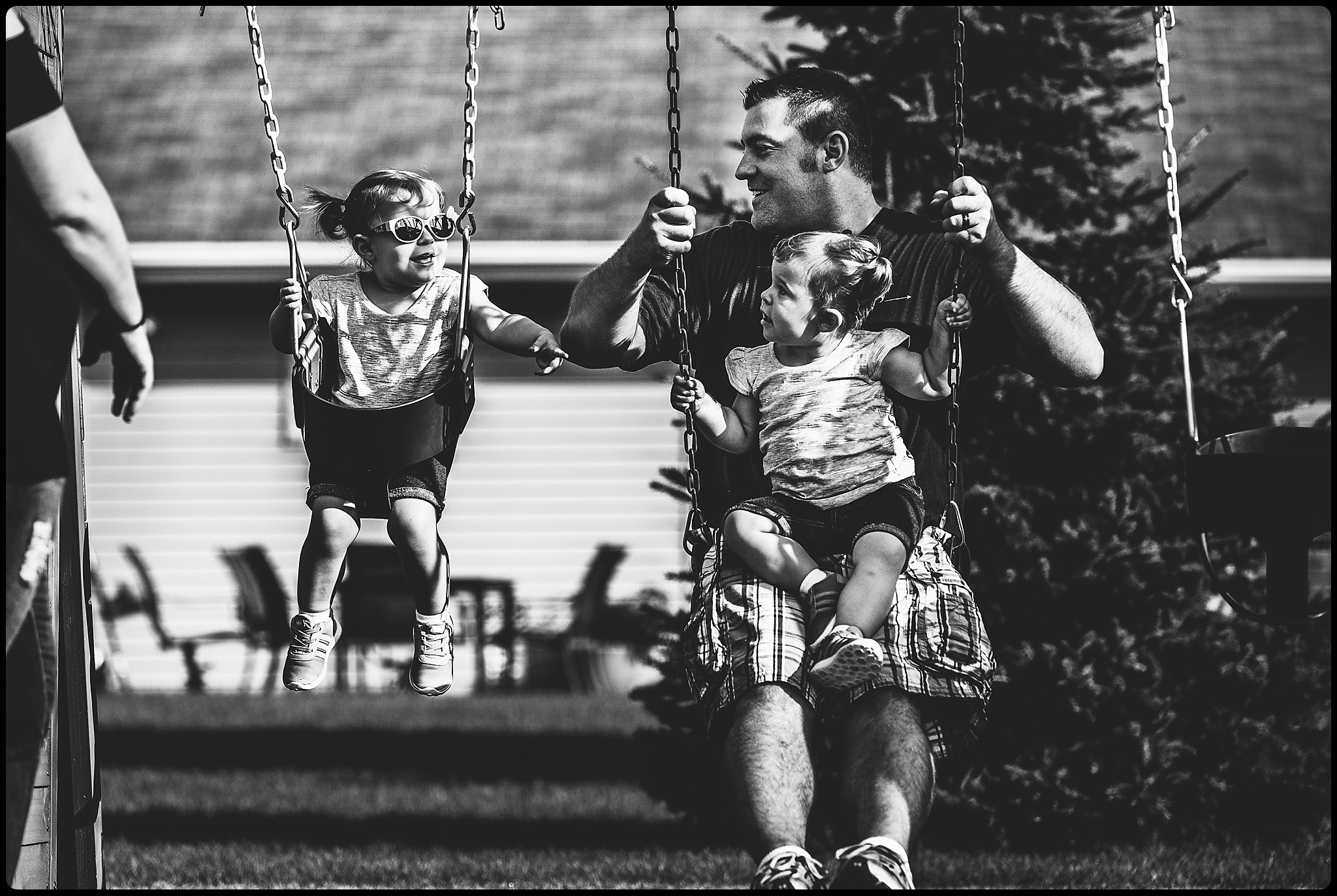 Wisconsin_Rapids_Family_Photos_Bobbi_K_Photography_0001.jpg