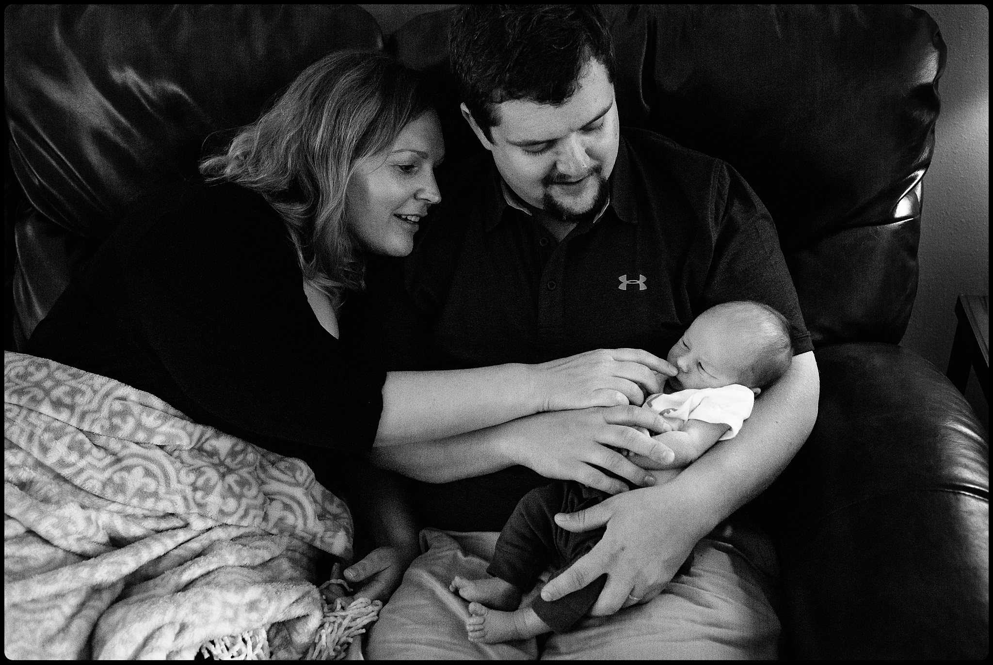 Wisconsin_Rapids_Family_Pictures_Bobbi_K_Photography.jpg_0044.jpg