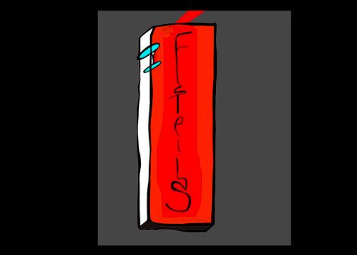 estelles (color).jpg