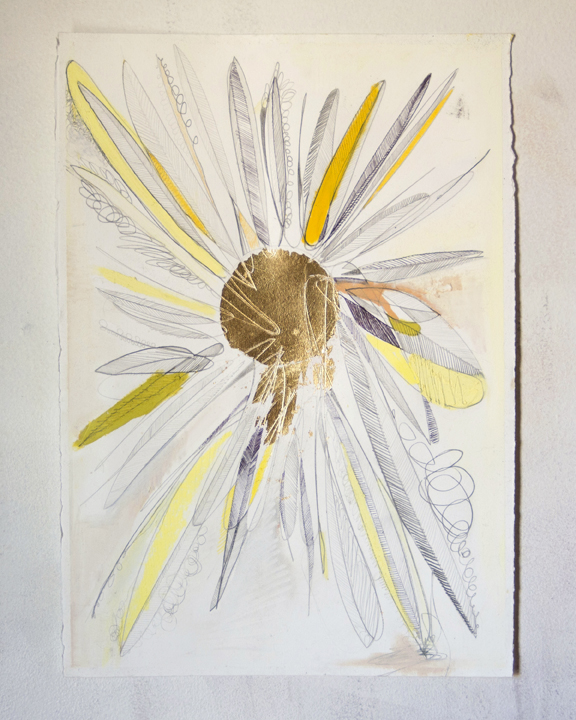 SunflowerSITE.jpg