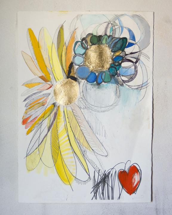 TwoSunflowersSITE.jpg