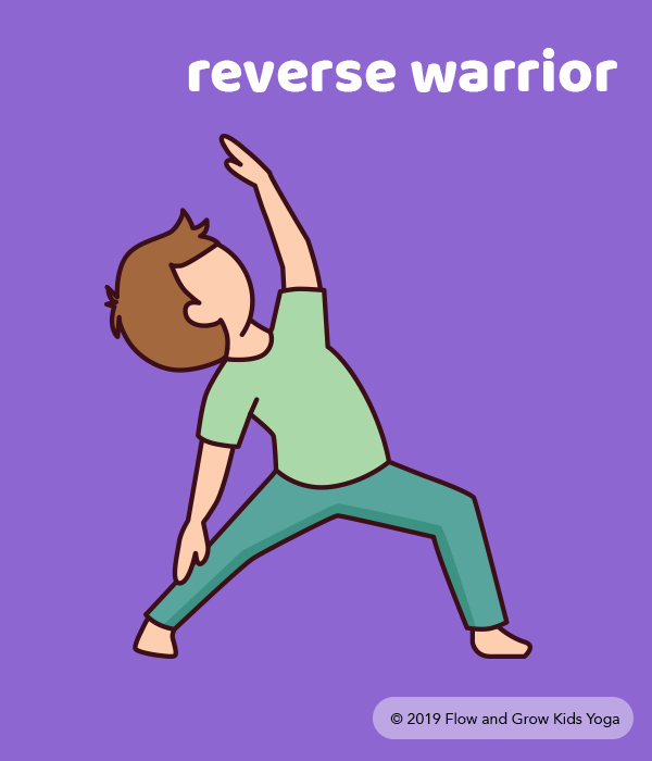 kidsyoga_pose_reverseWarrior.jpg
