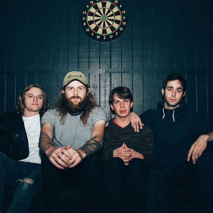 sorority noise.jpg