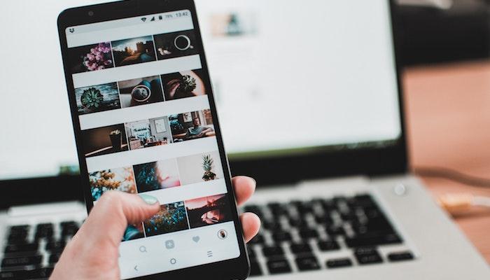 instagram-app-alt-press.jpg