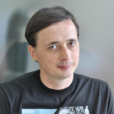 Kyiv_team_400_Victor_Ganichev.jpg
