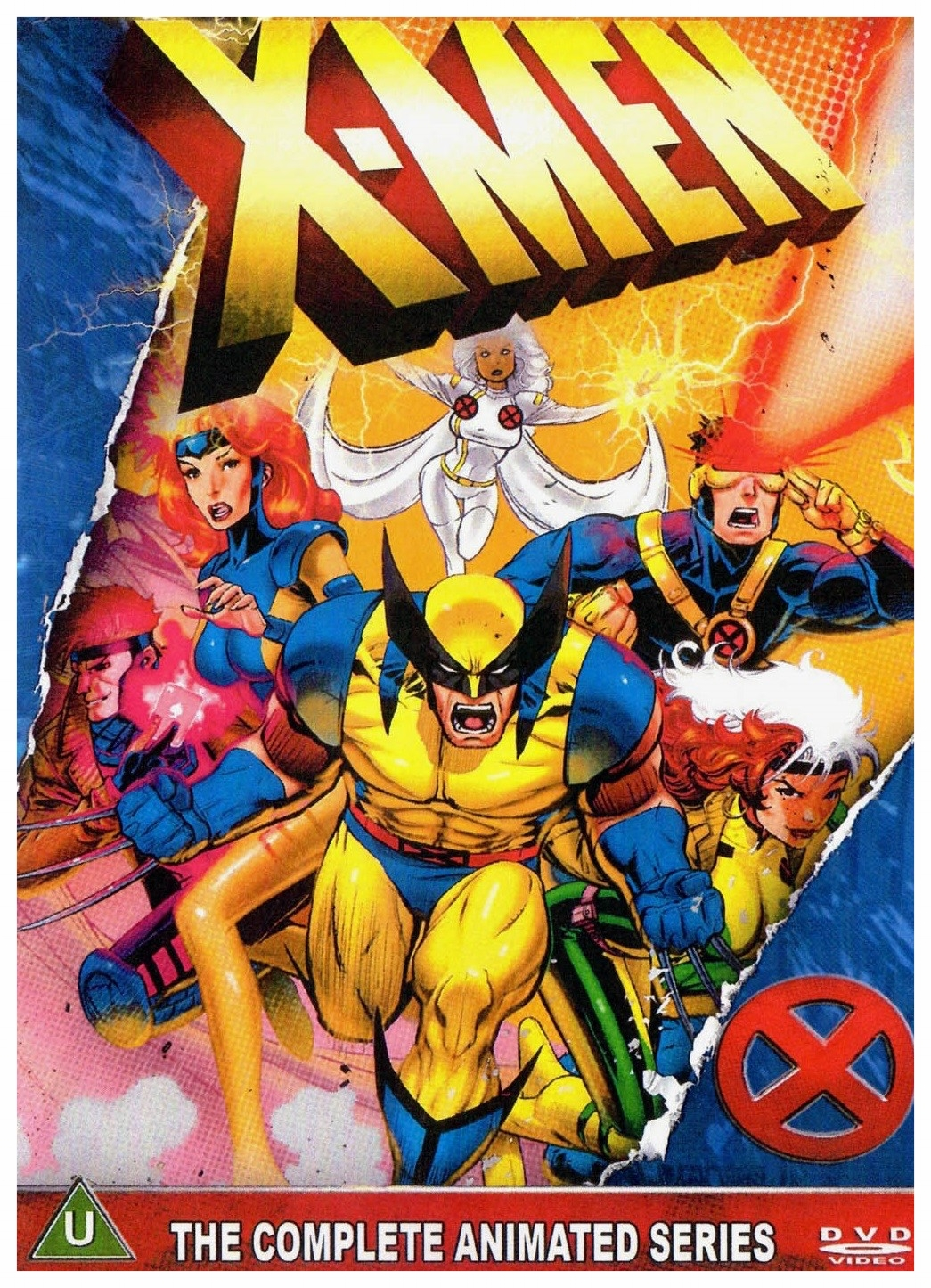 1990-s-x-men-animated-cartoon-series-complete-5-season-set.jpg