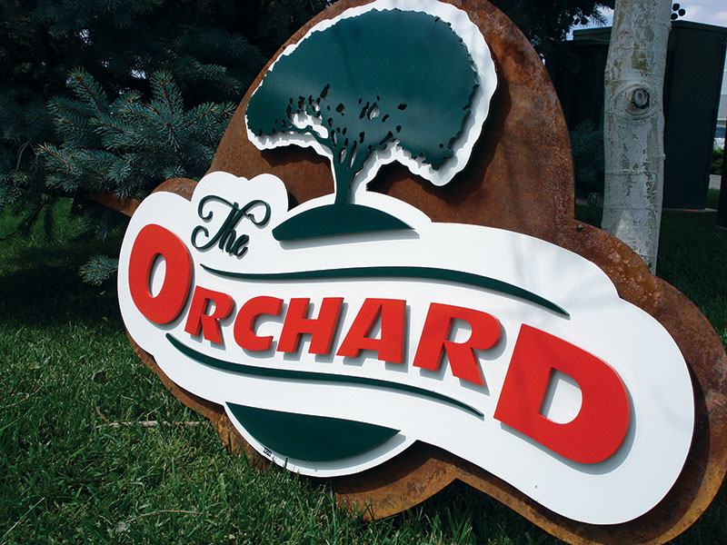 Install_Orchard.jpg