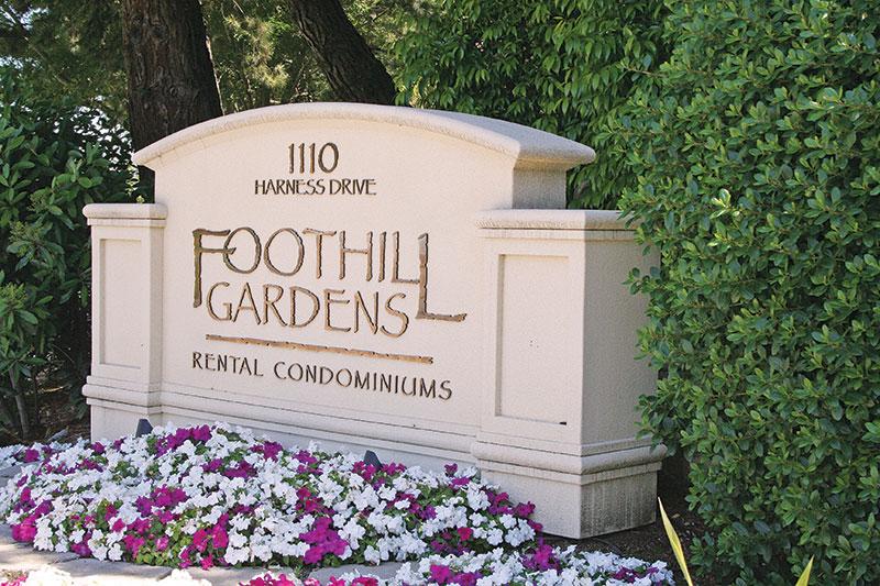 InstallOxBronzeFoothill.jpg