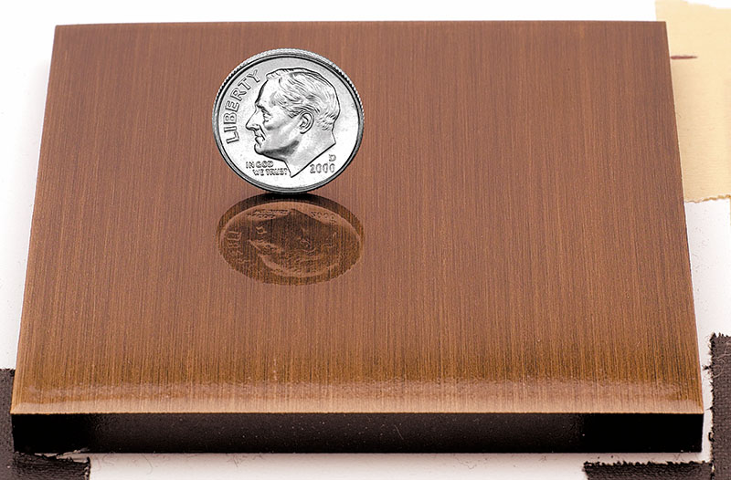 Oxidized-Copper.jpg