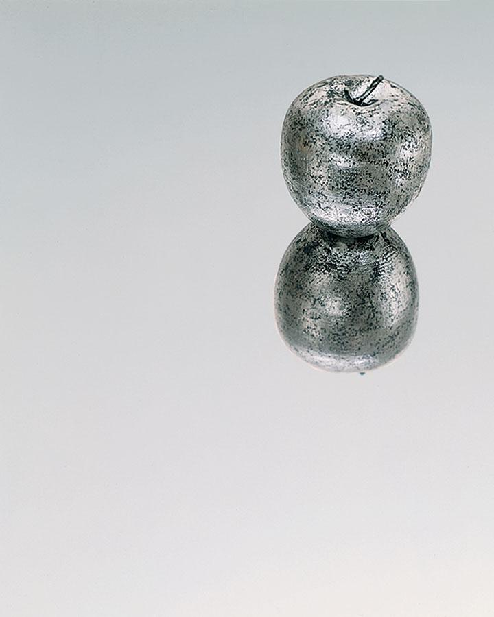 701-Polished-Aluminum.jpg
