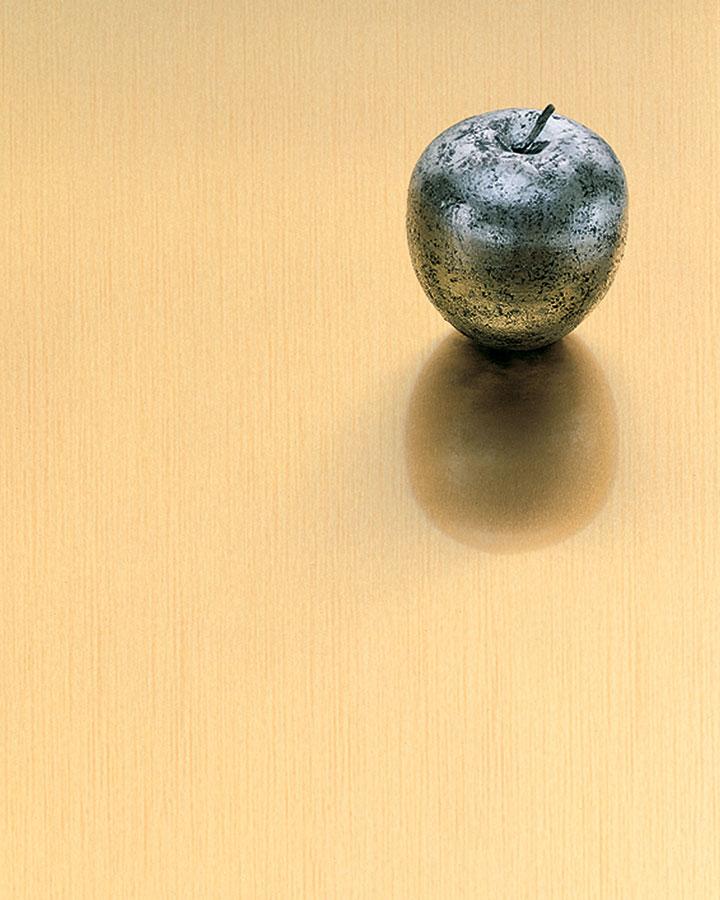 814-Satin-Golden-Bronze.jpg