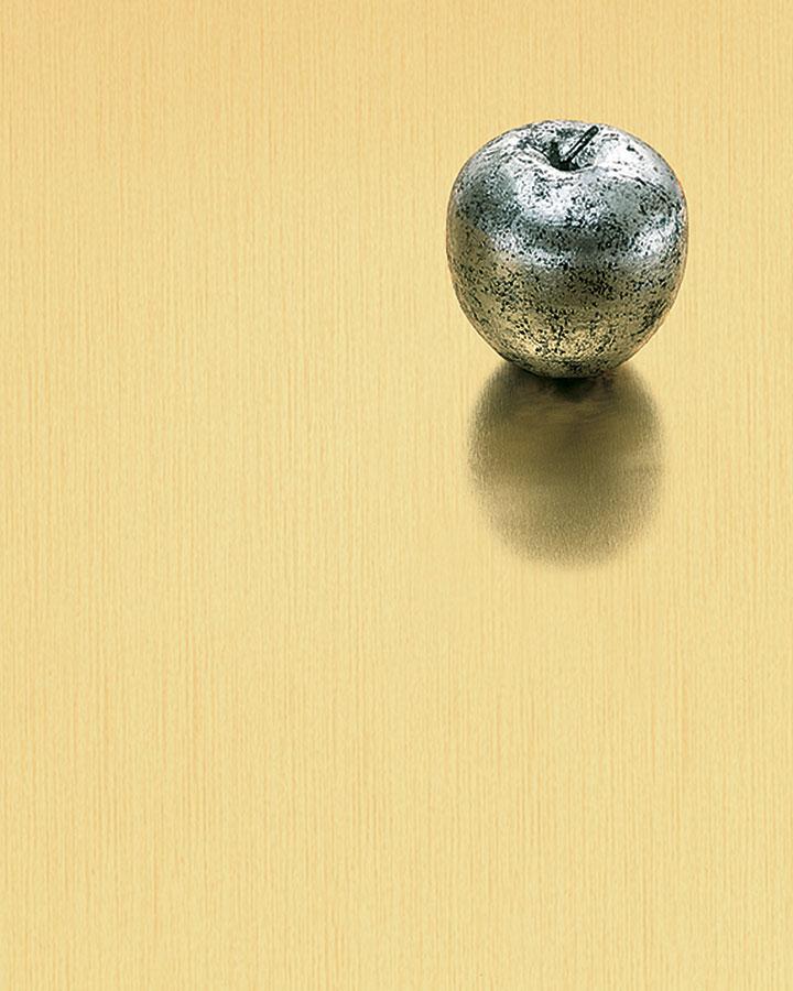 904-Brushed-Light-Brass-Aluminum.jpg