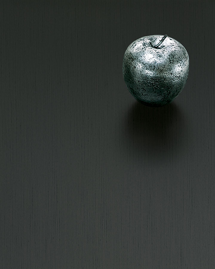 908-Satin-Black-Aluminum.jpg