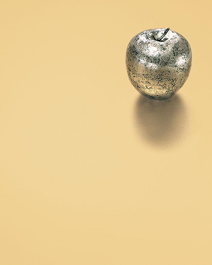 910-Satin-Gold-Aluminum.jpg
