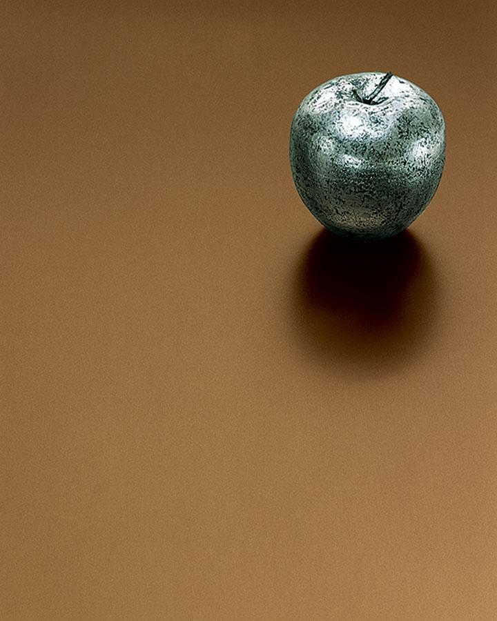 912-Satin-Bronze-Aluminum.jpg