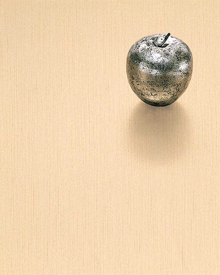 915-Brushed-Brass-Aluminum.jpg