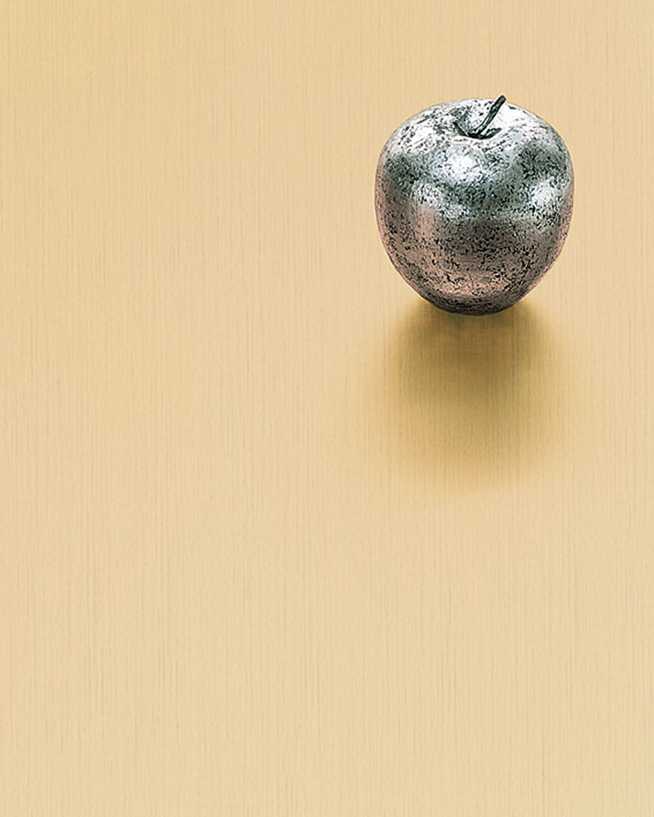 924-Bronze-Stainless-Steel.jpg