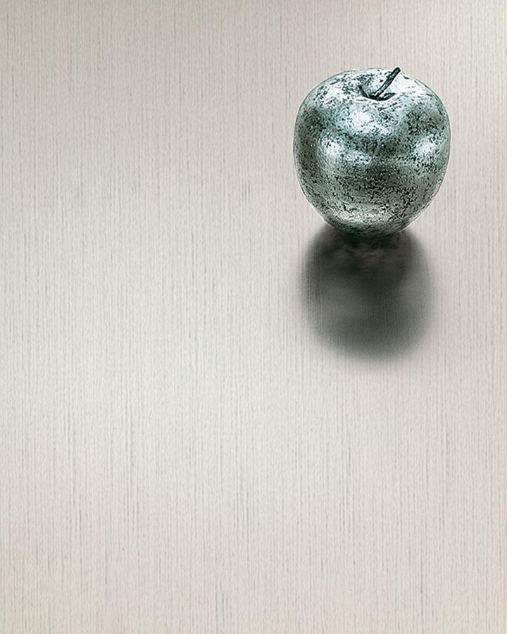 927-Light-Stainless-Aluminum.jpg