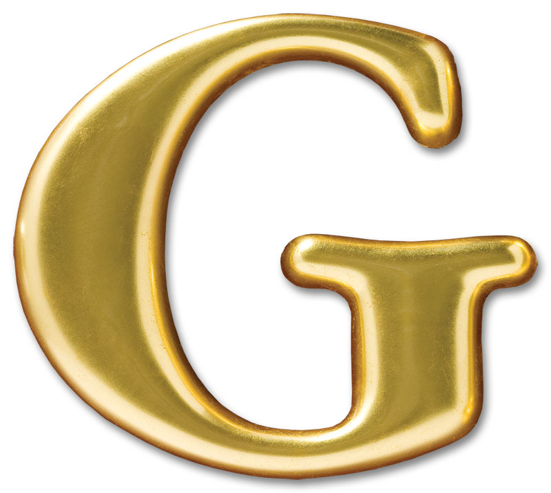 FP_GoldLeaf_G.jpg