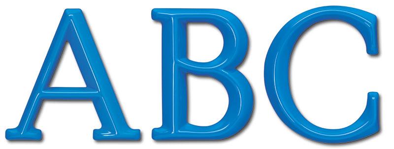 Gem-FP-Architectural-'ABC'.jpg