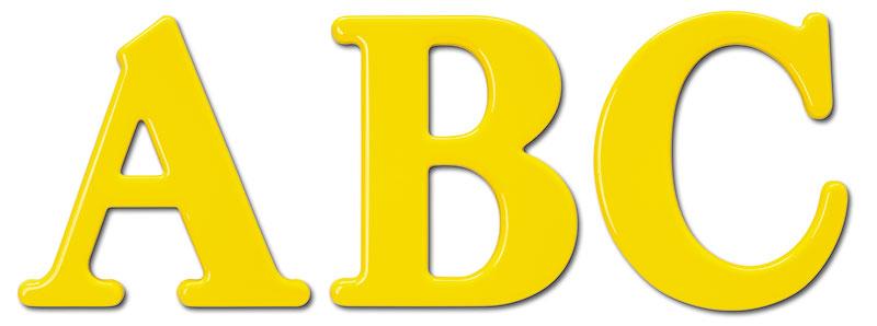 Gem-FP-CaslonAD-Bd-'ABC'.jpg