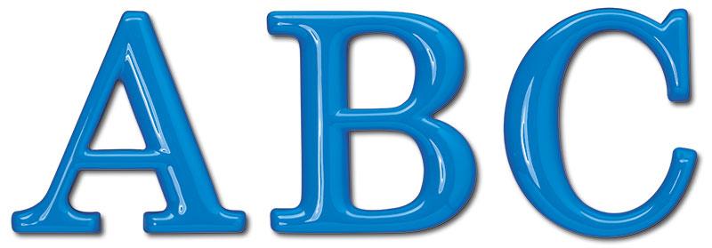 Gem-FP-CentSchBk-Bd-'ABC'.jpg