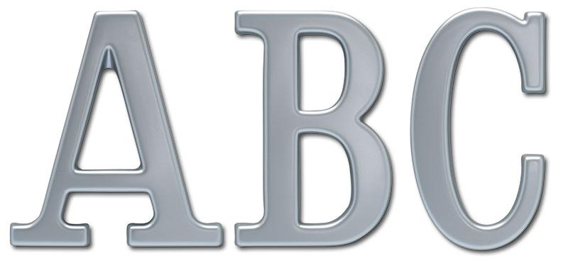 Gem-FP-Consort-Cnd-'ABC'.jpg