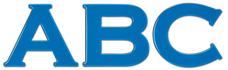 Gem-FP-Copperplate-'ABC'.jpg