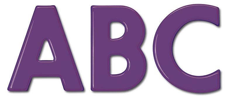 Gem-FP-Futura-'ABC'.jpg