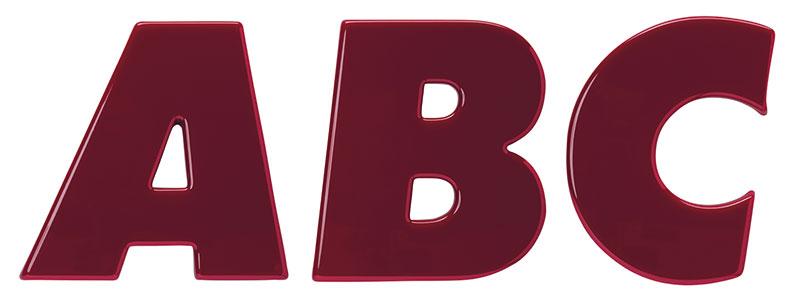 Gem-FP-FuturaXBI-'ABC'.jpg