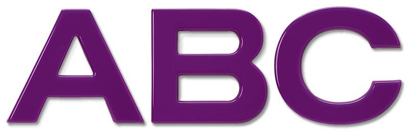 Gem-FP-Helv-BX-'ABC'.jpg