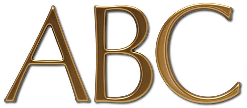 Gem-FP-Optima-'ABC'.jpg