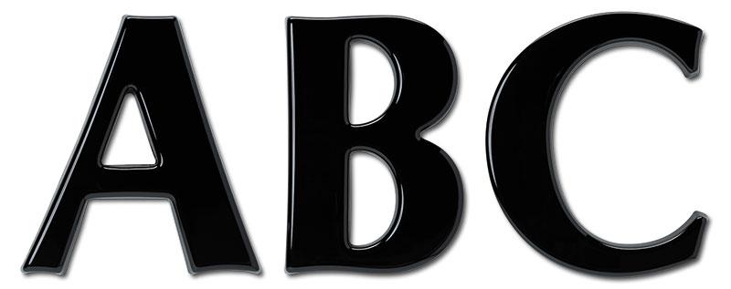 Gem-FP-Optima-SemiBd-'ABC'.jpg