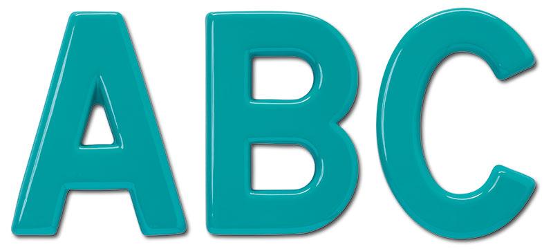 Gem-FP-Stnd-Blk-'ABC'2.jpg