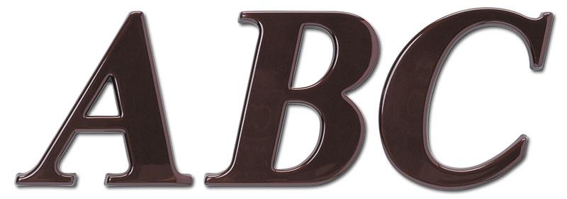 Gem-FP-Times-Bd-Ital-'ABC'.jpg