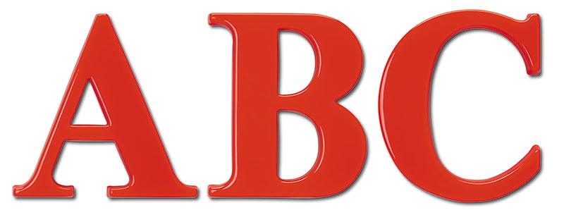 Gem-FP-Times-Bd-'ABC'.jpg
