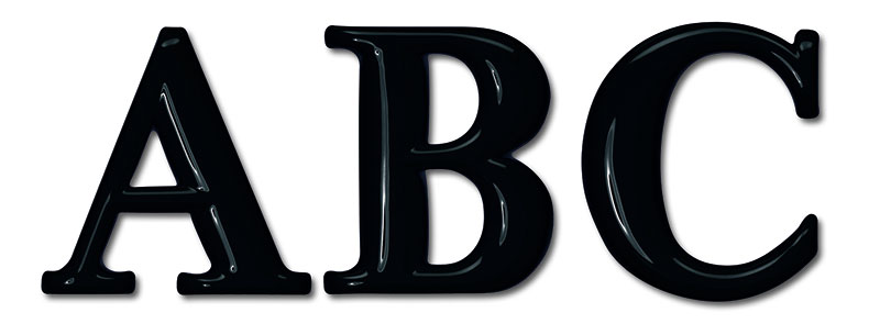 Gem-FP-Times-Bd-RF-'ABC'.jpg