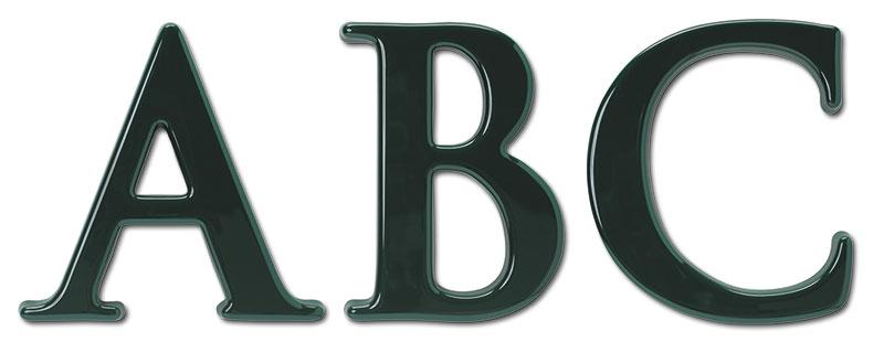 Gem-FP-TrajanBd-'ABC'.jpg