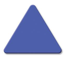 FCA0246.jpg