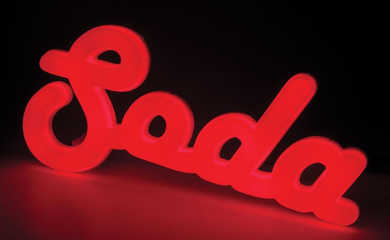 Soda_LIT.jpg