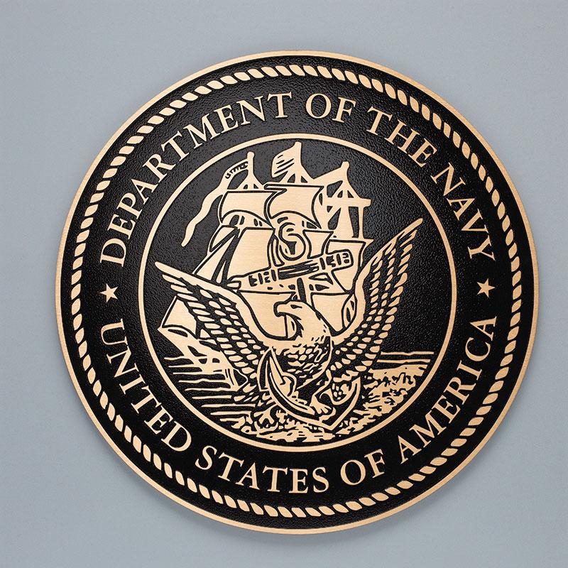 01-Bronze-Navy.jpg