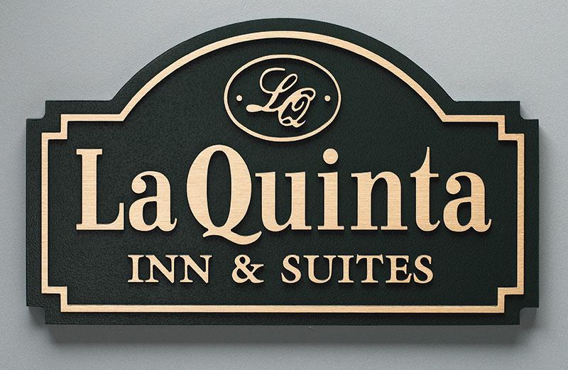 05-Bronze-La-Quinta.jpg