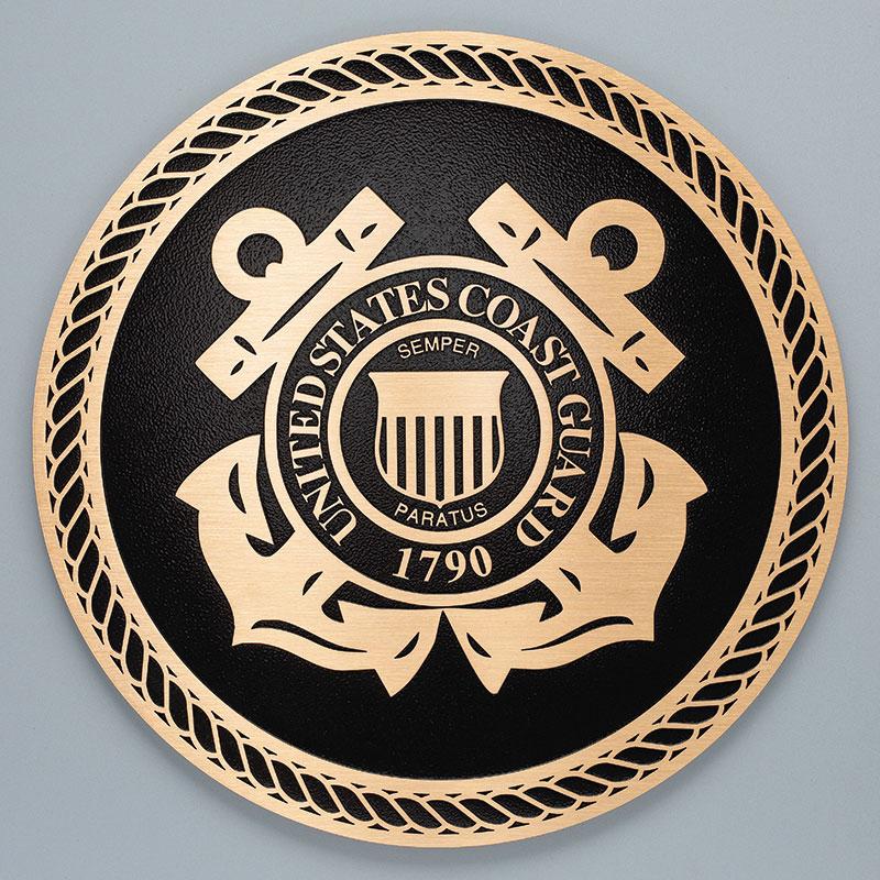 04-Bronze-Coast-Guard.jpg