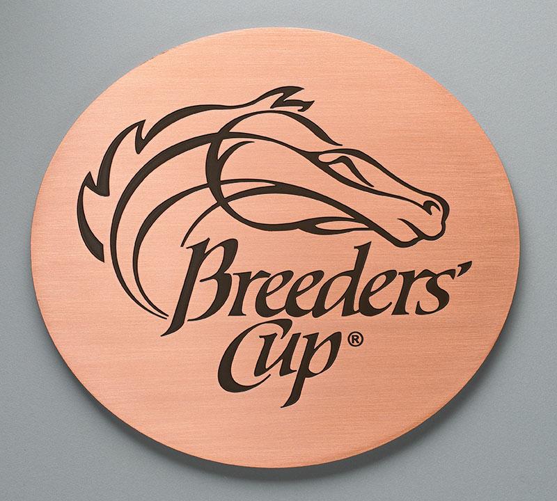 09-Copper-Breeders-Cup.jpg