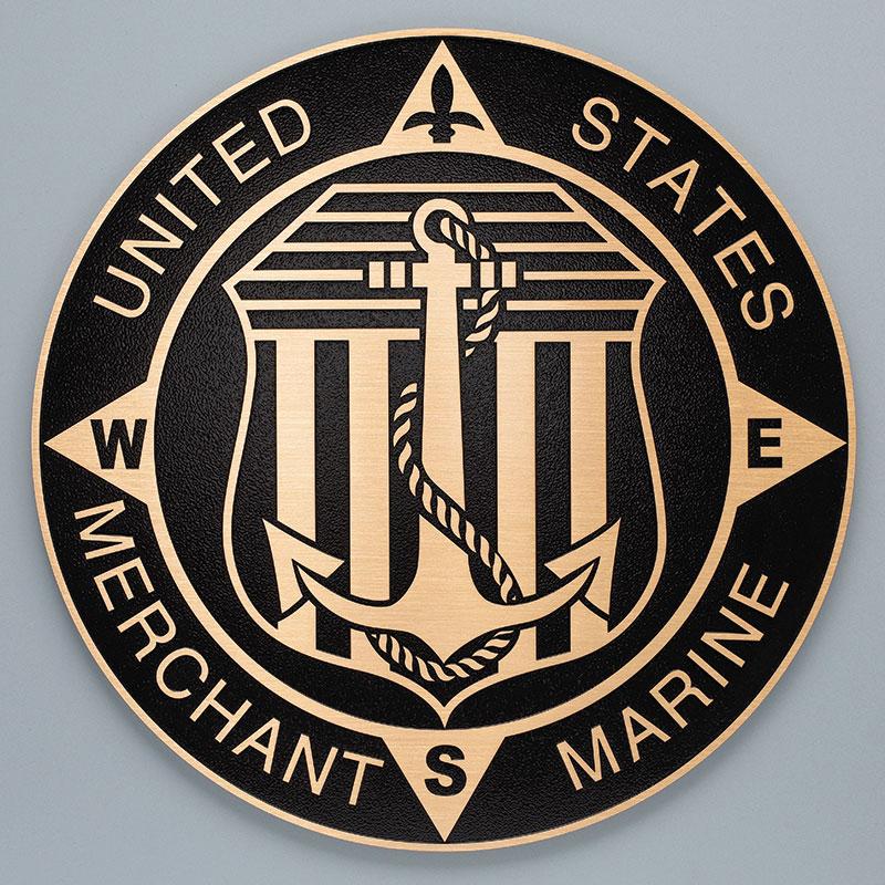 05-Bronze-Merchant-Marine.jpg