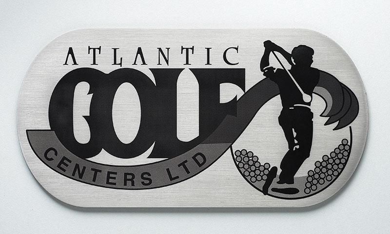 14-Stainless-Steel-Golf.jpg